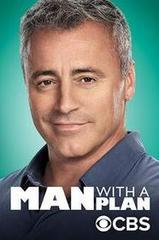 Regarder Man With A Plan - Saison 3 en Streaming Gratuit sans limite