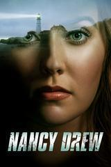 regarder Nancy Drew - Saison 1 en Streaming