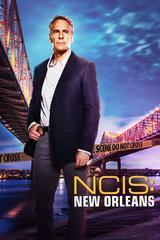 Regarder NCIS: New Orleans - Saison 6 en Streaming Gratuit sans limite