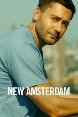 Regarder New Amsterdam - Saison 2 en Streaming Gratuit sans limite