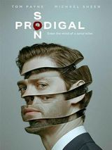 regarder Prodigal Son - Saison 1 en Streaming