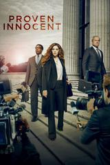 regarder Proven Innocent - Saison 1 en Streaming