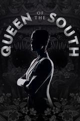 Regarder Queen of the South - Saison 4 en Streaming Gratuit sans limite