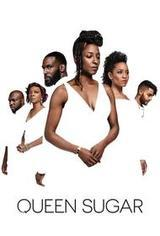 regarder Queen Sugar - Saison 4 en Streaming