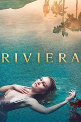 regarder Riviera - Saison 2 en Streaming