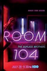 regarder Room 104 - Saison 3 en Streaming
