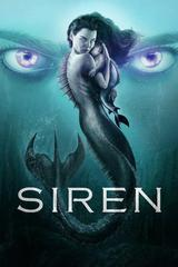 regarder Siren - Saison 3 en Streaming