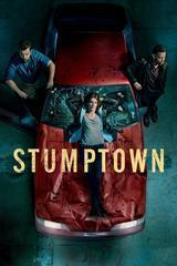 Regarder Stumptown - Saison 1 en Streaming Gratuit sans limite