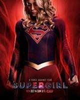 Regarder Supergirl - Saison 4 en Streaming Gratuit sans limite