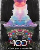 Regarder The 100 - Saison 6 en Streaming Gratuit sans limite
