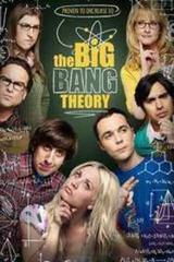 Regarder The Big Bang Theory - Saison 12 en Streaming Gratuit sans limite