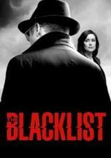 regarder The Blacklist - Saison 6 en Streaming