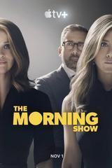 regarder The Morning Show - Saison 1 en Streaming