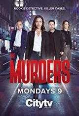 Regarder The Murders - Saison 1 en Streaming Gratuit sans limite