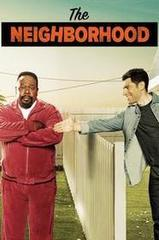 Regarder The Neighborhood - Saison 1 en Streaming Gratuit sans limite