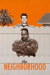 regarder The Neighborhood - Saison 2 en Streaming