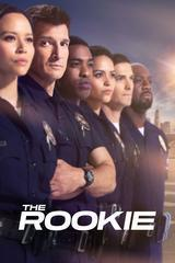 Regarder The Rookie : le flic de Los Angeles - Saison 2 en Streaming Gratuit sans limite