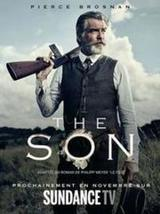 Regarder The Son - Saison 2 en Streaming Gratuit sans limite