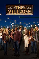 Regarder The Village - Saison 1 en Streaming Gratuit sans limite
