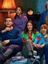 Regarder Years and Years - Saison 1 en Streaming Gratuit sans limite