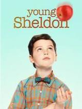Regarder Young Sheldon - Saison 2 en Streaming Gratuit sans limite