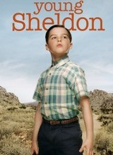 regarder Young Sheldon - Saison 3 en Streaming